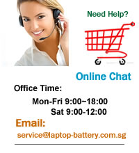 contact us about Return Policy, Replacement Laptop Battery laptop-battery.com.sg