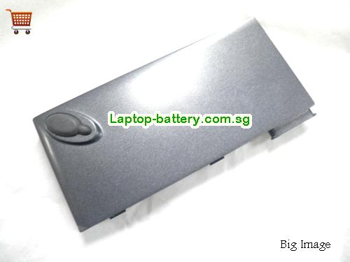ACER 6M.48R04.001 Battery 1800mAh 14.8V Blue Li-ion