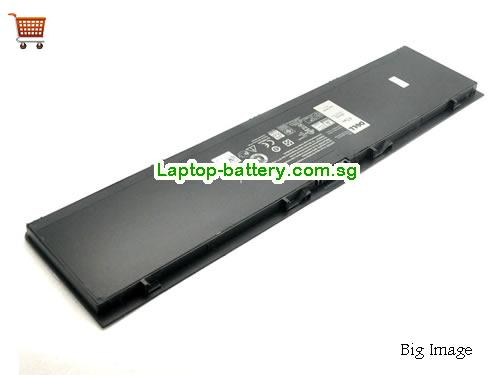 Dell Latitude E7450 Battery 34Wh 7.4V Black Li-Polymer