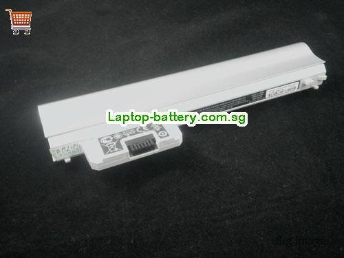 HP Pavilion DM1-3015AU Battery 55Wh 10.8V Silver Li-ion