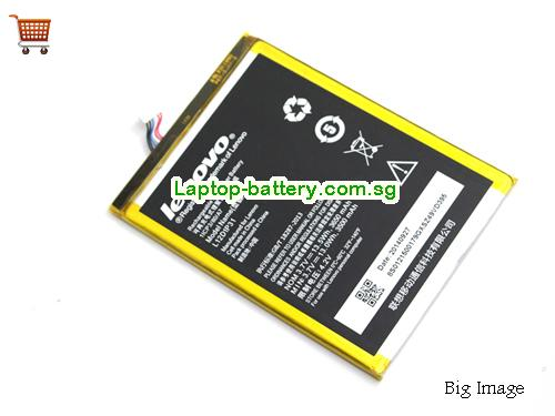 Battery a1000, Singapore LENOVO a1000 Laptop Battery In