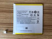Genuine Acer PR-329083 Battery Li-ion For Iconia One 7 B1-770 Tablet 2780mAh
