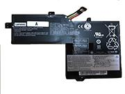 Original Lenovo L18L3PF4 Battery 3ICP6/55/90 Li-Polymer Rechargerable 52.5Wh