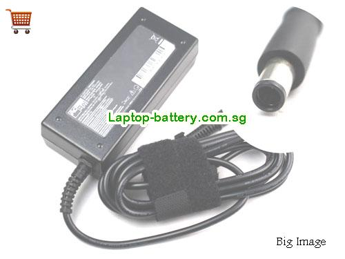 AU ACBEL 19.5V 3.33A 65W Laptop ac adapter