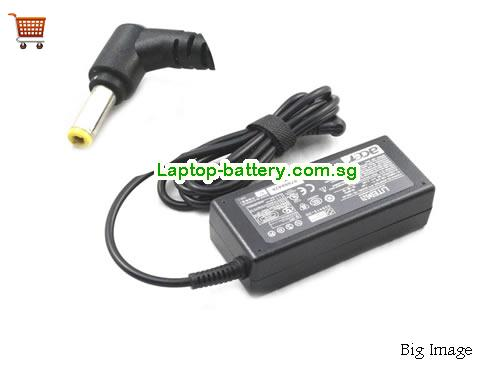 ACER 19V 3.16A Laptop AC Adapter
