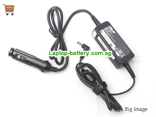 ASUS 12V 3A Laptop AC Adapter