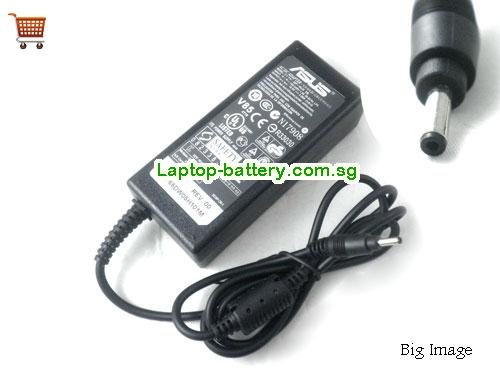 ASUS 19.5V 3.08A Laptop AC Adapter