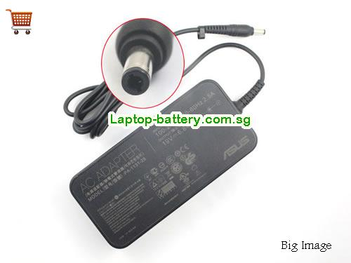 ASUS 19V 6.84A Laptop AC Adapter