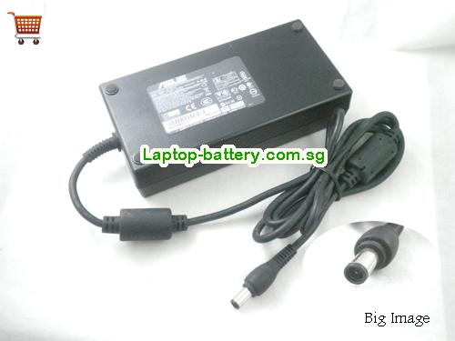 ASUS 19V 9.5A Laptop AC Adapter