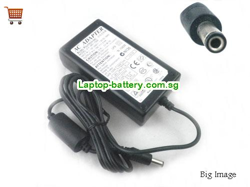 DANAS-LI-69 ACBEL 19V 2.4A Laptop AC Adapter, 45W