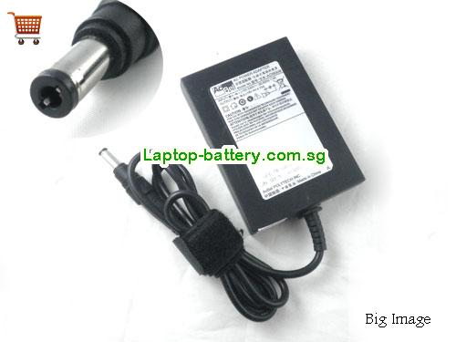 AD9009 ACBEL 19V 4.74A Laptop AC Adapter, 90W
