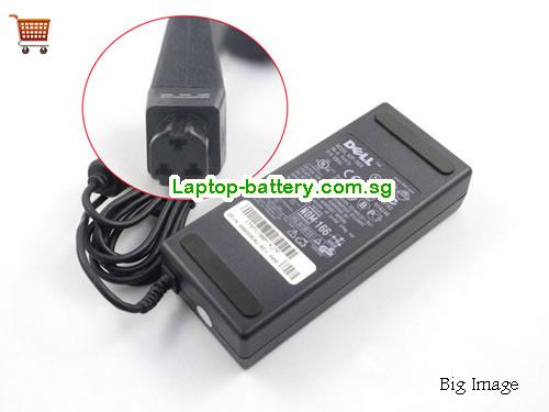 Genuine Dell Charger AA20031  PA-6 70W Power Adapter Laptop 20V 3.5A