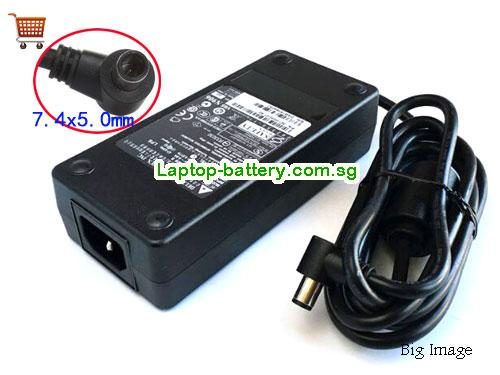8900 IP PHONE CISIO 48V 0.917A Laptop AC Adapter, 44W