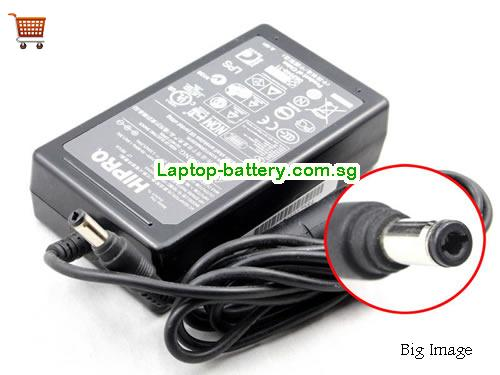 AD9040 ACBEL 12V 3.33A Laptop AC Adapter, 40W
