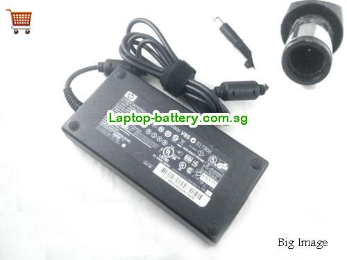 8730W HP 19.5V 10.3A Laptop AC Adapter, 201W