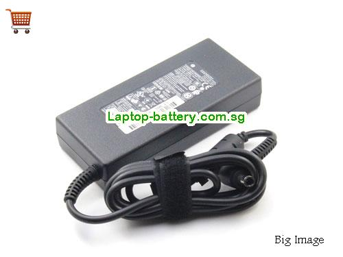 866252-003 HP 19.5V 6.92A Laptop AC Adapter, 135W
