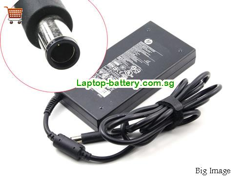 8730W HP 19.5V 7.7A Laptop AC Adapter, 150W