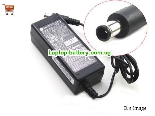 Laptop Battery Monitor : Touchscreen monitor et v ac adapter singapore lg