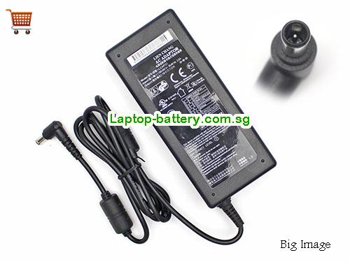 LCAP31 LG 19V 7.37A Laptop AC Adapter, 140W