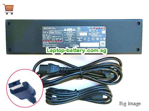 Sony 1-493-117-51 AC Adapter ACDP-240E01 XBR-55X930D XBR-65X930D