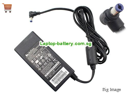 AU VERIFONE 12V 2A 24W Laptop ac adapter