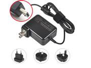 ASUS 19V 1.75A ac adapter
