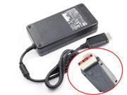 Delta 19.5V 16.9A ac adapter