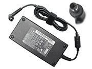 Delta 19.5V 9.23A ac adapter