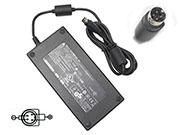 Delta 19V 9.5A ac adapter