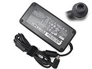 HP 19.5V 7.69A ac adapter