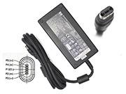 HP 19V 9.5A ac adapter