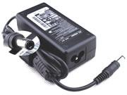 HP 20V 2A ac adapter