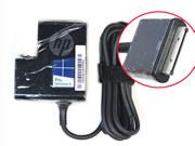 HP 9V 1.1A ac adapter