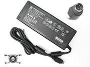 LI SHIN 20V 8A ac adapter