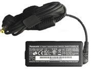 PANASONIC 16V 2.8A ac adapter