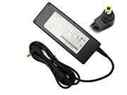 PANASONIC 15.6V 5A ac adapter