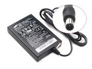 SAMSUNG 12V 3A ac adapter