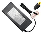 SAMSUNG 24V 5A ac adapter
