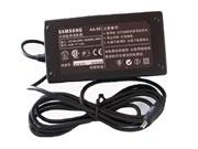 SAMSUNG 8.4V 1.5A ac adapter