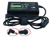 SONY 16V 3.75A ac adapter