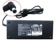 SONY 19.5V 8.21A ac adapter