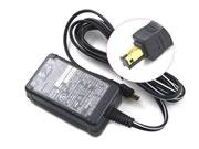 SONY 4.2V 1.7A ac adapter